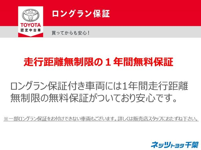 13G・Fパッケージ 純正メモリーナビ バックモニター(32枚目)