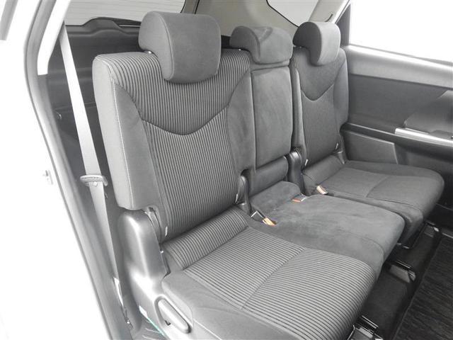 S トヨタ認定中古車 1年間走行無制限保証 7インチ純正メモリーナビ バックモニター ETC LED ワンオーナー(12枚目)