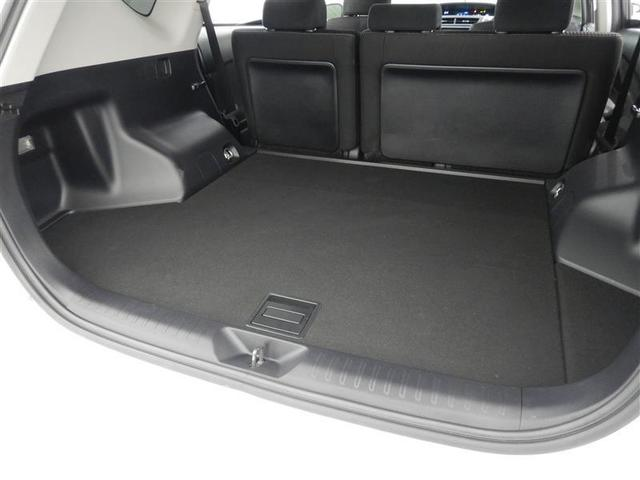 S トヨタ認定中古車 1年間走行無制限保証 7インチ純正メモリーナビ バックモニター ETC LED ワンオーナー(17枚目)