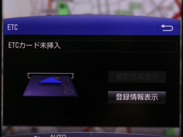 A/決算最終価格/メモリナビ/フルセグ/LED/1オーナー/(7枚目)