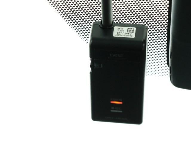 Sセーフティプラス 元試乗車 LED SDナビ フルセグ(10枚目)