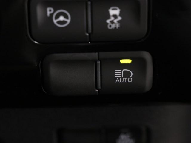 Sセーフティプラス 元試乗車 LED SDナビ フルセグ(12枚目)