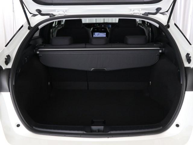 Sセーフティプラス 元試乗車 LED SDナビ フルセグ(16枚目)