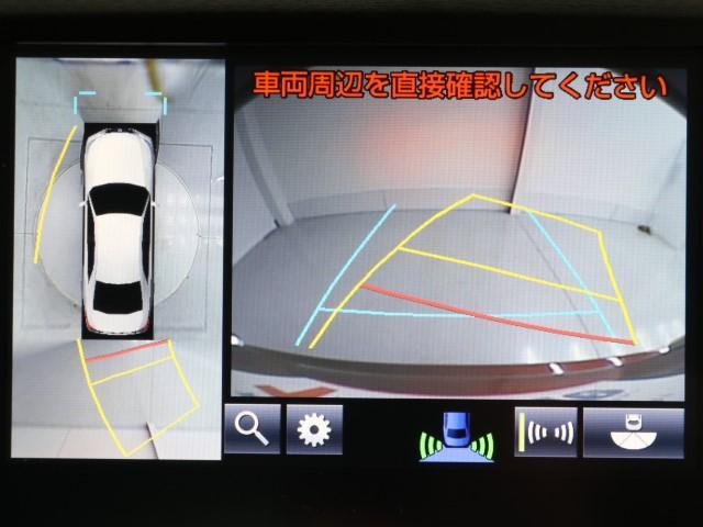 アスリートG-T ワンオーナー LED SDナビ DTV(6枚目)
