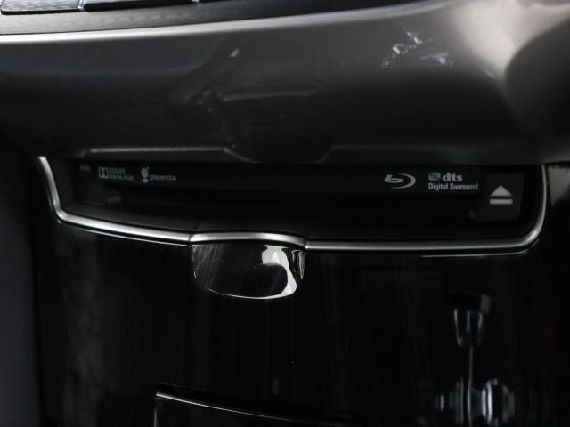アスリートG-T ワンオーナー LED SDナビ DTV(7枚目)