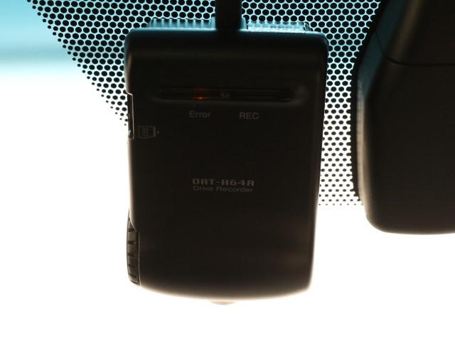 アスリートG-T ワンオーナー LED SDナビ DTV(11枚目)