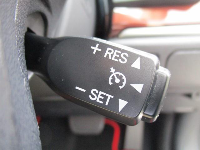 ロイヤルサルーン HDDナビ フルセグ LED スマートキー(15枚目)