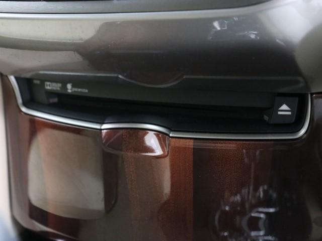 ロイヤルサルーン ワンオーナー LED HDDナビ フルセグ(8枚目)