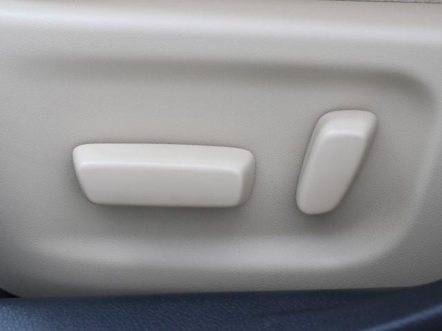 ロイヤルサルーン ワンオーナー LED HDDナビ フルセグ(13枚目)