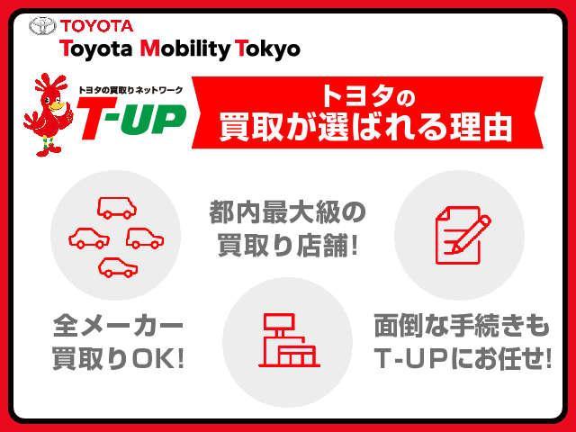 「トヨタ」「アクア」「コンパクトカー」「東京都」の中古車30