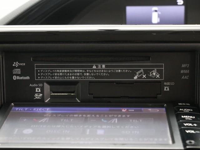 「トヨタ」「エスクァイア」「ミニバン・ワンボックス」「東京都」の中古車10