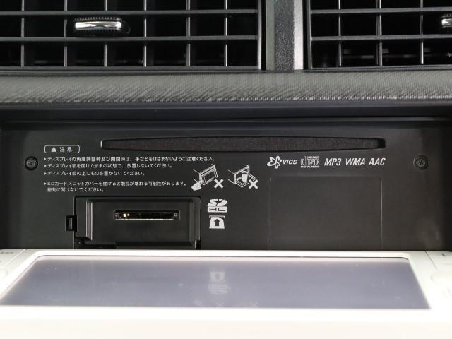 S ワンオーナー バックカメラ ナビTV 盗難防止システム(9枚目)