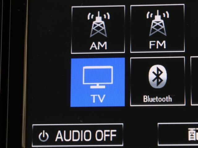 S フルセグ メモリーナビ バックカメラ ドラレコ 衝突被害軽減システム ETC LEDヘッドランプ ワンオーナー DVD再生 ミュージックプレイヤー接続可 記録簿 安全装備 オートクルーズコントロール(8枚目)
