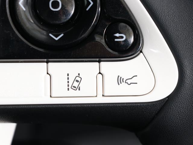 S フルセグ メモリーナビ バックカメラ ドラレコ 衝突被害軽減システム ETC LEDヘッドランプ ワンオーナー DVD再生 ミュージックプレイヤー接続可 記録簿 安全装備 オートクルーズコントロール(12枚目)