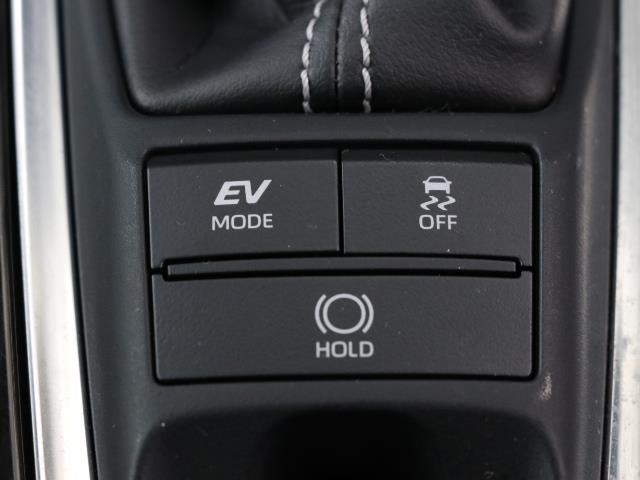 S Cパッケージ 革シート フルセグ メモリーナビ バックカメラ ドラレコ 衝突被害軽減システム ETC LEDヘッドランプ ワンオーナー DVD再生 ミュージックプレイヤー接続可 記録簿 安全装備 電動シート CD(12枚目)