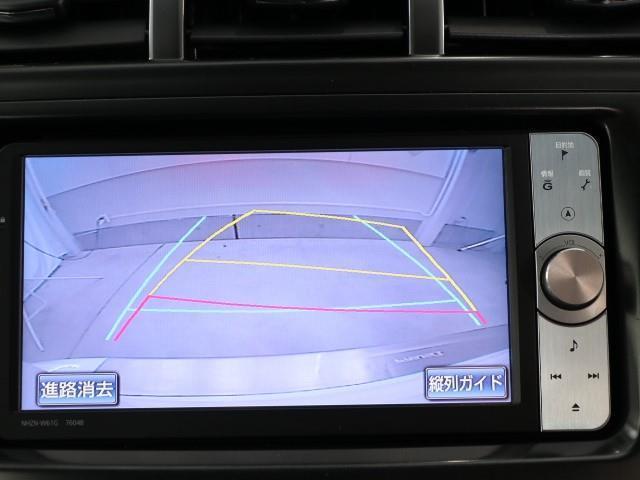 Sツーリングセレクション フルセグ HDDナビ バックカメラ ドラレコ ETC LEDヘッドランプ ワンオーナー DVD再生 ミュージックプレイヤー接続可 記録簿 安全装備 ナビ&TV CD アルミホイール 盗難防止装置(7枚目)