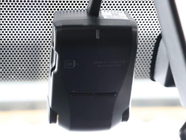 Sツーリングセレクション フルセグ HDDナビ バックカメラ ドラレコ ETC LEDヘッドランプ ワンオーナー DVD再生 ミュージックプレイヤー接続可 記録簿 安全装備 ナビ&TV CD アルミホイール 盗難防止装置(11枚目)