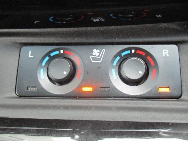 2.5Z Gエディション 両側電動スライド トヨタセーフティーセンス パワーバックドア LED 4WD ETC フルセグTV バックカメラ メモリーナビ クルーズコントロール 1オーナー モデリスタエアロ スマートキー(17枚目)