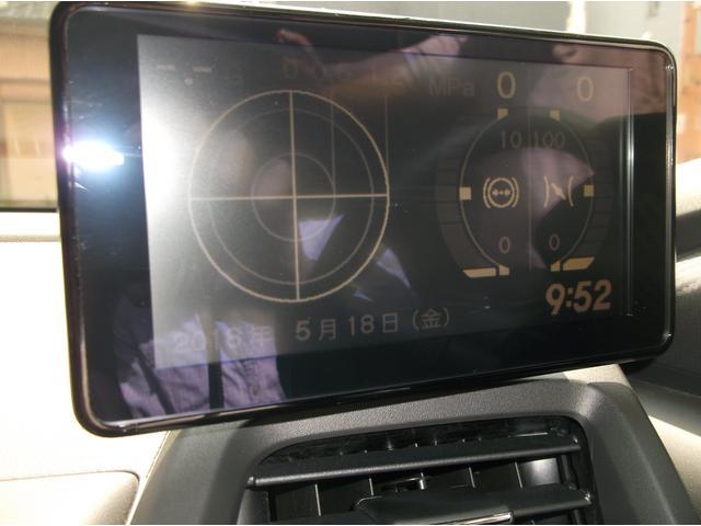 ホンダ S660 α BBSアルミRP 禁煙車 ワンオーナー ガレージ保管