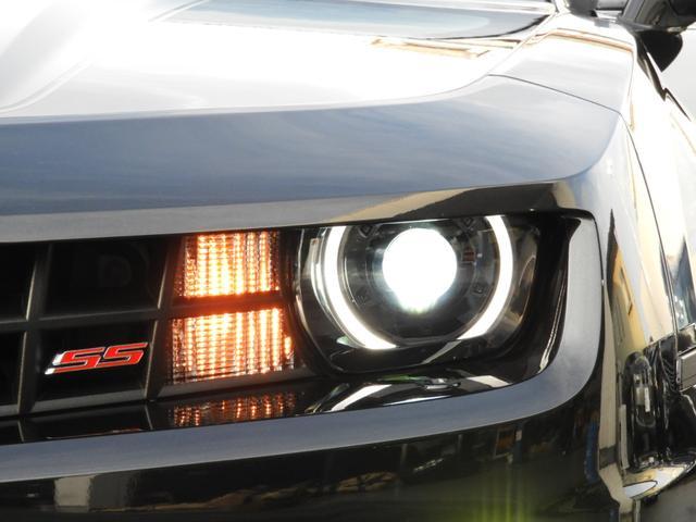 LT RS 45周年記念限定車 専用デカール 専用カラー(8枚目)