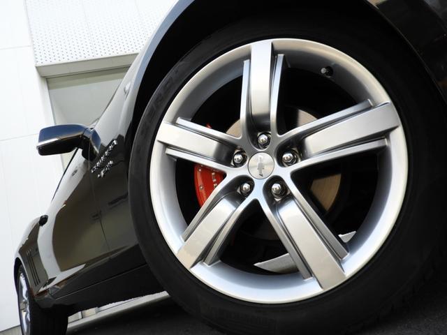 LT RS 45周年記念限定車 専用デカール 専用カラー(9枚目)