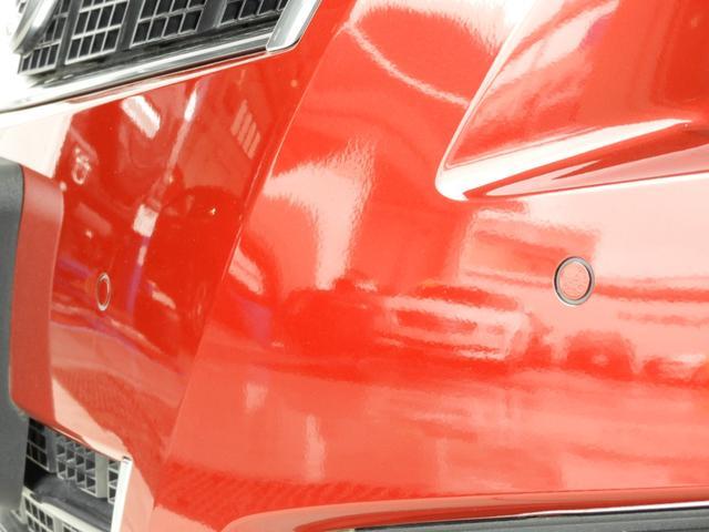 キャデラック キャデラック ATS パフォーマンス ディーラー車 ブラックレザー キセノン
