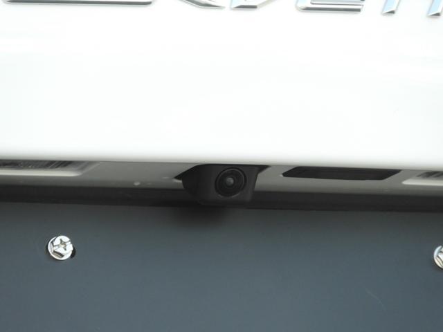 グランスポーツ 3LT ディーラー車 Appleカープレイ(11枚目)