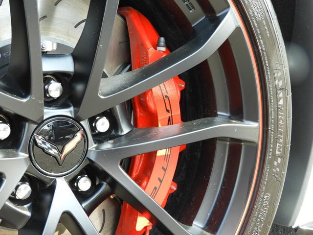 グランスポーツ 3LT ディーラー車 Appleカープレイ(13枚目)