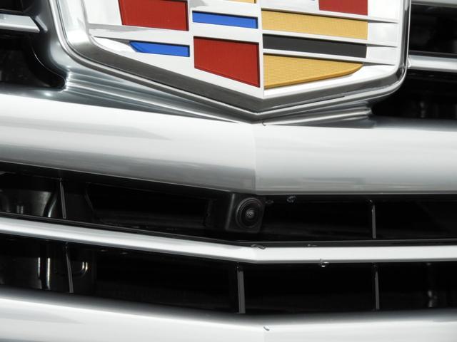 プラチナム 2019年モデル 22インチAW 後席モニター(10枚目)