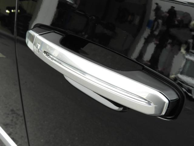 プラチナム 2019年モデル 22インチAW 後席モニター(12枚目)
