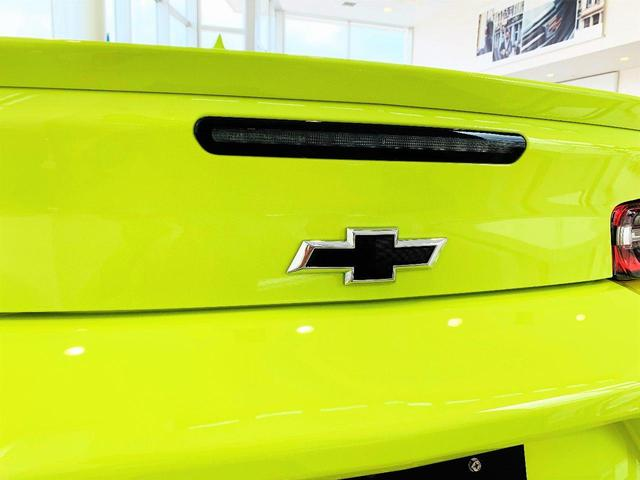 LT-RS ショック 限定カラー 全国限定35台(2枚目)