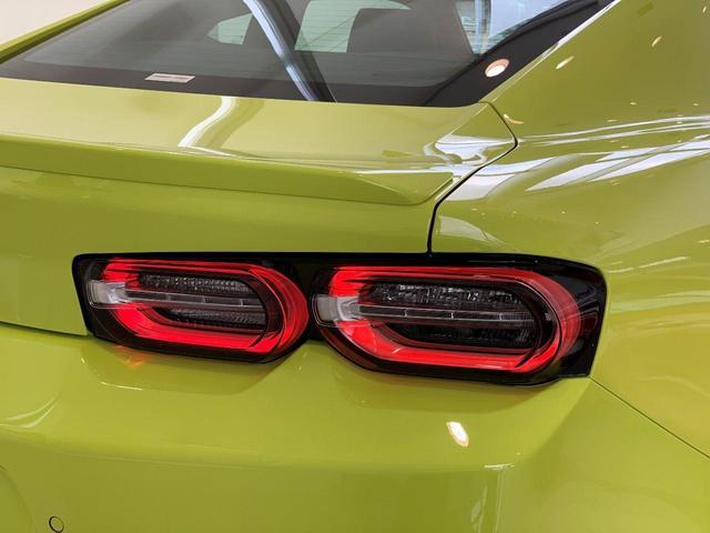 LT-RS ショック 限定カラー 全国限定35台(17枚目)