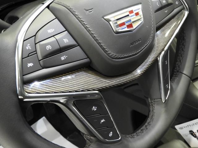 スポーツエディション ブラックレザー 4WD パノラマSR(15枚目)