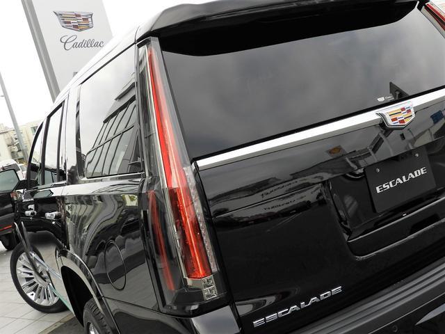 「キャデラック」「キャデラックエスカレード」「SUV・クロカン」「群馬県」の中古車20