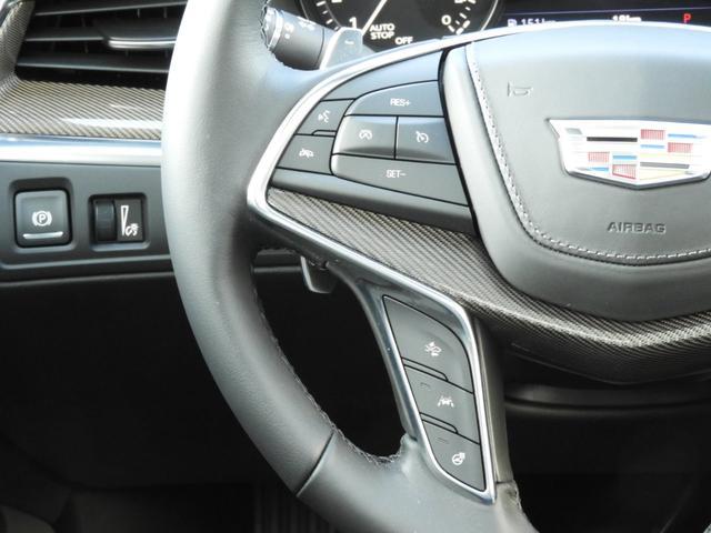「キャデラック」「キャデラックXT5」「SUV・クロカン」「群馬県」の中古車13
