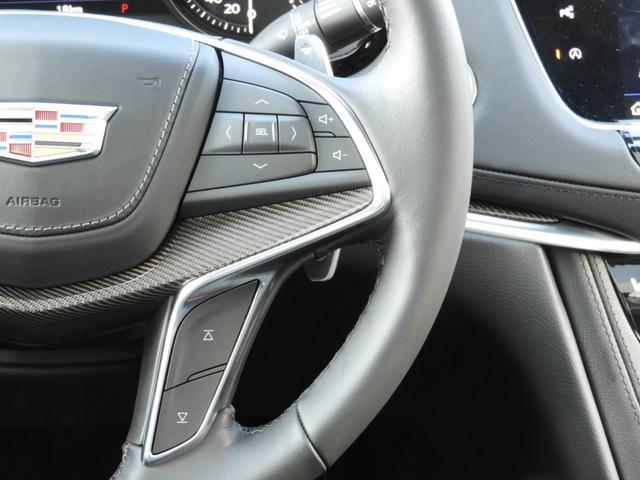 「キャデラック」「キャデラックXT5」「SUV・クロカン」「群馬県」の中古車14