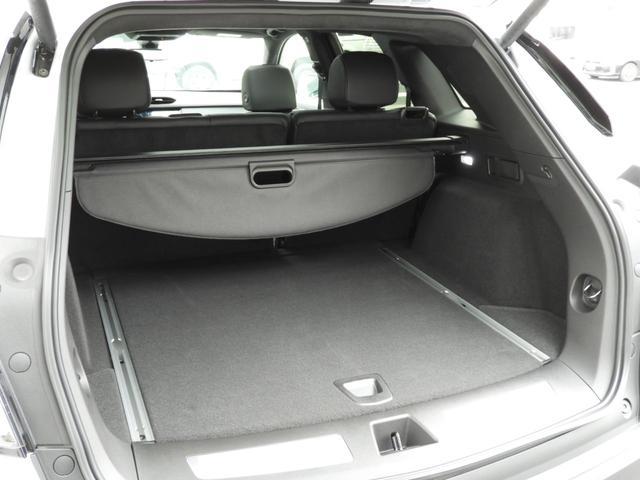 「キャデラック」「キャデラックXT5」「SUV・クロカン」「群馬県」の中古車8