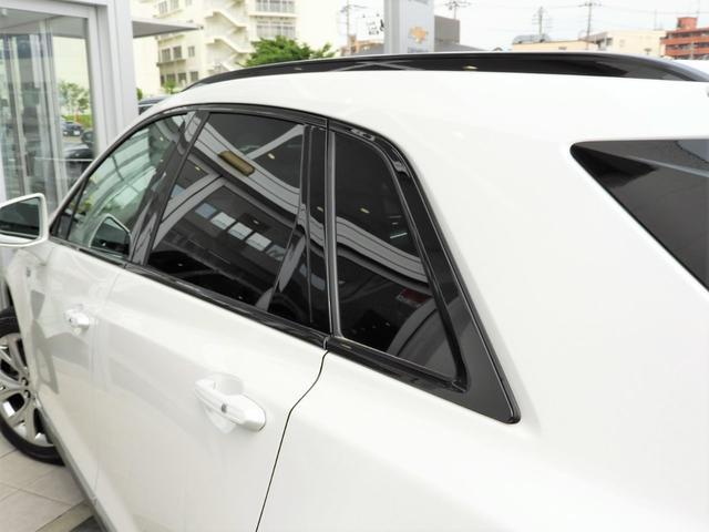 「キャデラック」「キャデラックXT5」「SUV・クロカン」「群馬県」の中古車18