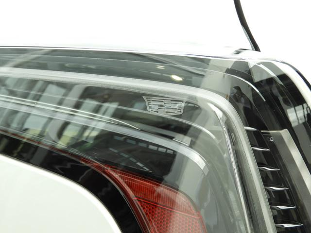 「キャデラック」「キャデラックXT5」「SUV・クロカン」「群馬県」の中古車21