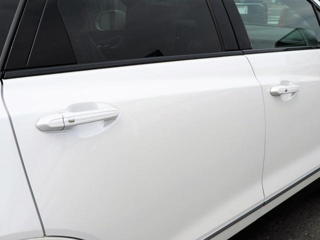 「キャデラック」「キャデラックXT5」「SUV・クロカン」「群馬県」の中古車23