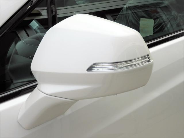 「キャデラック」「キャデラックXT5」「SUV・クロカン」「群馬県」の中古車24
