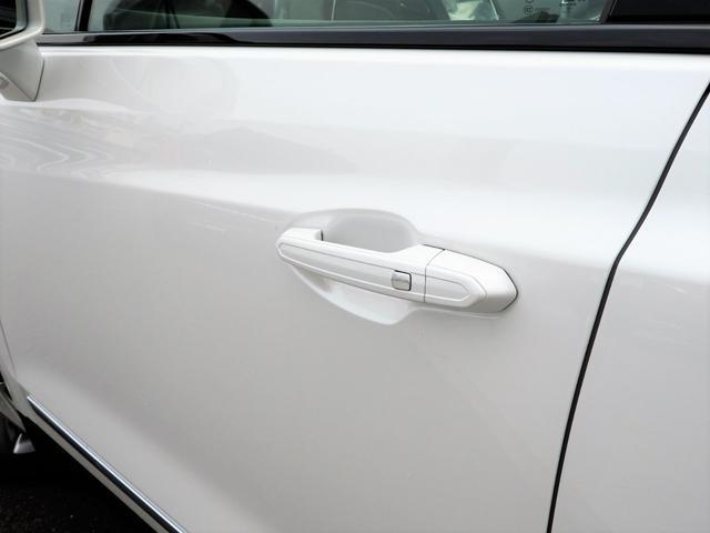 「キャデラック」「キャデラックXT5」「SUV・クロカン」「群馬県」の中古車26