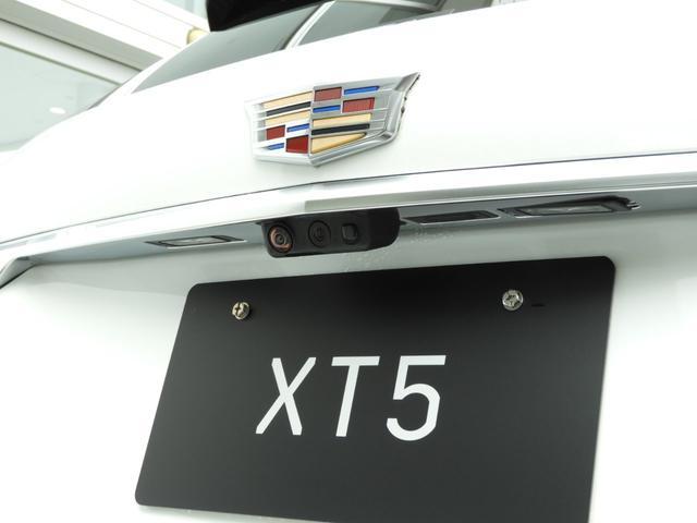 「キャデラック」「キャデラックXT5」「SUV・クロカン」「群馬県」の中古車30
