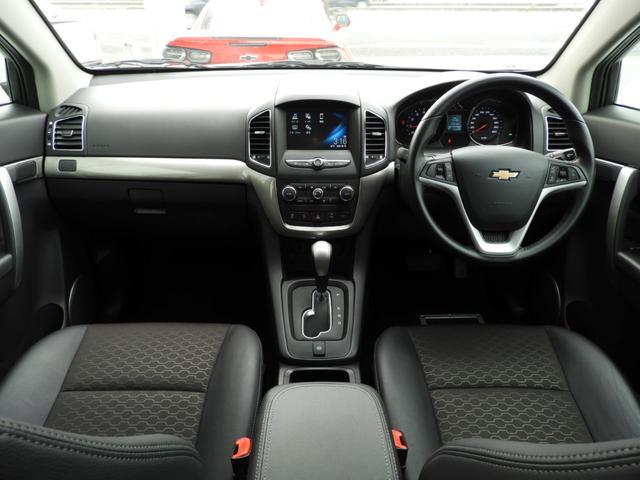 ベースグレード 電子制御AWD 3列シート7人乗り バックカメラ アップルカープレイ・アンドロイドオート対応 右ハンドル ETC ハーフレザーシート ルーフレール 純正19インチAW 運転席パワーシート(5枚目)