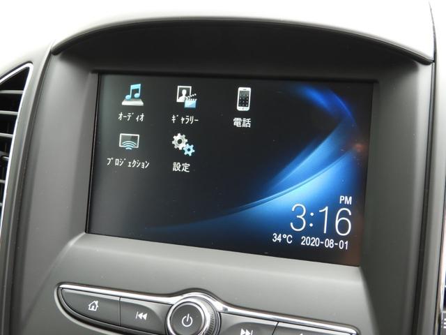 ベースグレード 電子制御AWD 3列シート7人乗り バックカメラ アップルカープレイ・アンドロイドオート対応 右ハンドル ETC ハーフレザーシート ルーフレール 純正19インチAW 運転席パワーシート(9枚目)