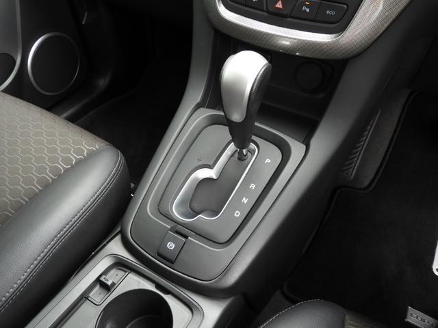 ベースグレード 電子制御AWD 3列シート7人乗り バックカメラ アップルカープレイ・アンドロイドオート対応 右ハンドル ETC ハーフレザーシート ルーフレール 純正19インチAW 運転席パワーシート(11枚目)