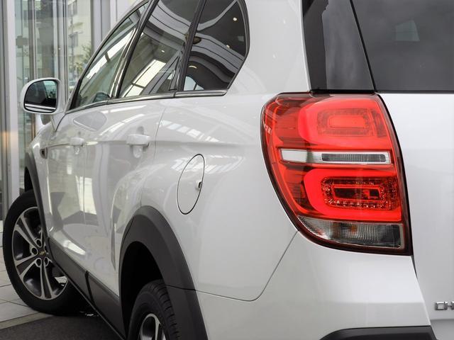 ベースグレード 電子制御AWD 3列シート7人乗り バックカメラ アップルカープレイ・アンドロイドオート対応 右ハンドル ETC ハーフレザーシート ルーフレール 純正19インチAW 運転席パワーシート(20枚目)