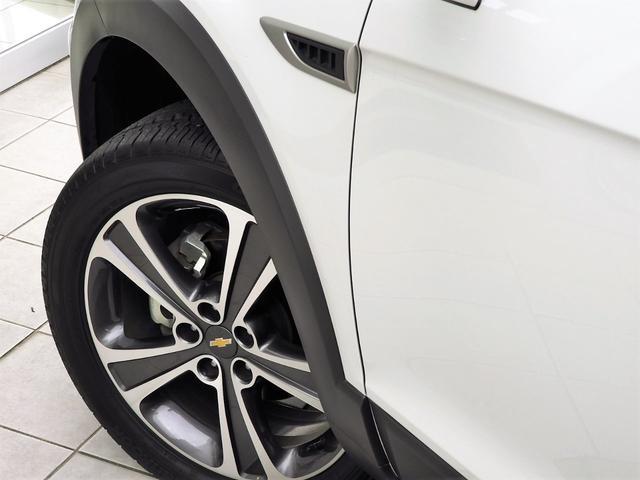 ベースグレード 電子制御AWD 3列シート7人乗り バックカメラ アップルカープレイ・アンドロイドオート対応 右ハンドル ETC ハーフレザーシート ルーフレール 純正19インチAW 運転席パワーシート(21枚目)