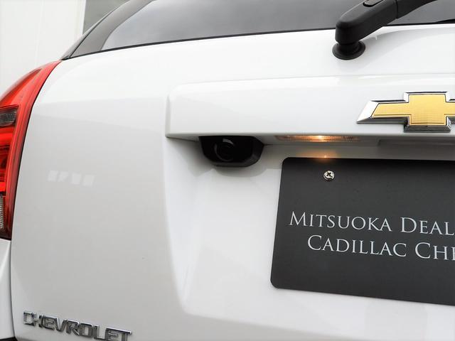 ベースグレード 電子制御AWD 3列シート7人乗り バックカメラ アップルカープレイ・アンドロイドオート対応 右ハンドル ETC ハーフレザーシート ルーフレール 純正19インチAW 運転席パワーシート(22枚目)