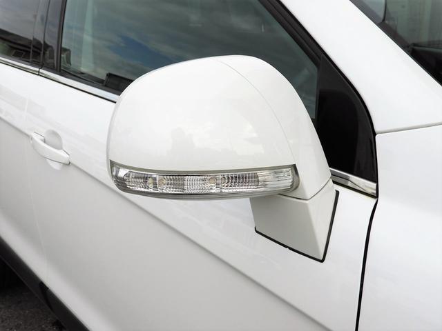 ベースグレード 電子制御AWD 3列シート7人乗り バックカメラ アップルカープレイ・アンドロイドオート対応 右ハンドル ETC ハーフレザーシート ルーフレール 純正19インチAW 運転席パワーシート(23枚目)